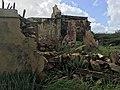 Ruin Old Aruban House 2.jpg