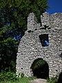 Ruine Werdenfels.jpg
