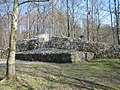 Ruine Wulp1.jpg