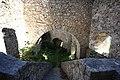 Ruine gallenstein0035.JPG