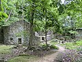 Ruins of the Grist Mill.jpg