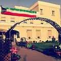 Rumaithiyah house-in-the-nationalday.jpg