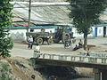 Rural live in North Korea.JPG