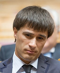 Ruslan Gattarov.jpg