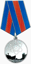 Russia-Nuclear-Medal.png