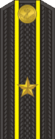 Russia-navy-major.png