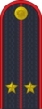 Russia-police-09.png