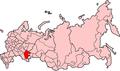 RussiaBashkortostan2007-07.png