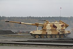 Russia Arms Expo 2013 (531-15).jpg