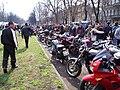 Russian-bikers-001.jpg