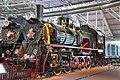 Russian Railway Museum (38778573800).jpg