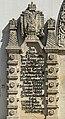 Russische Gedächtnisskirche in Leipzig 2H1A8002WI.jpg