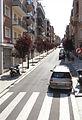 Rutes Històriques a Horta-Guinardó-torrentguineu08.jpg