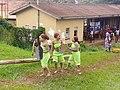 Rwenzori culture.jpg