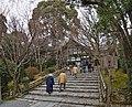 Ryōan-ji , 龍安寺 - panoramio (4).jpg