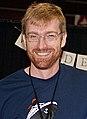 RyanNorthJune2011.jpg