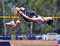 "Ryan Bertucci of Chico State jumps 7' 14"".jpg"