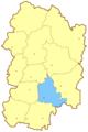 Ryazanskaya gubernia Ryazhsky uezd.png