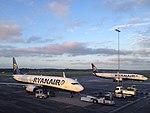 Rygge Ryanair 2012-10-04T21-41-07.jpg