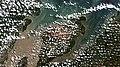 São Luís Island, at brazilian Maranhão State, on yesterday´s CBERS4 image.jpg