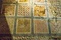 Sé de Braga DSC08328 (36938069136).jpg
