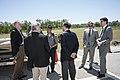 S.C. Governor Nikki Haley visits SRS (14050652614).jpg