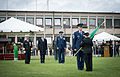 SACEUR change of command ceremony 130513-A-IL200-641.jpg
