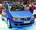 SAG2004 007 Fiat Idea.JPG