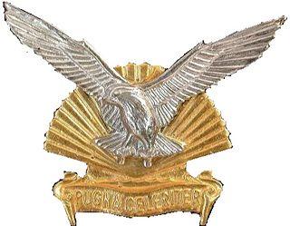 King Shaka Regiment