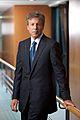 SAP ExecutiveBoard McDermott 003.jpg