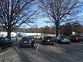 SB I-95 North Laurel MD Rest Area; Truck Lot from Car Lot.jpg