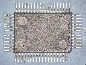 SC43178 Sharp package bottom.jpg