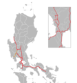 SCTEX map.png