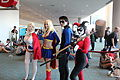SDCC 2012 cosplayers (7580429422).jpg