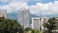 SENIAT Building in Caracas.jpg