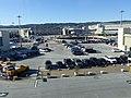 SFO View from AirTrain 05.jpg