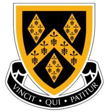 Image result for stockport grammar school