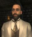 SH3 - Holmes déguisé en Schwartz.png