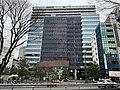 SHIBUYA CAST.jpg