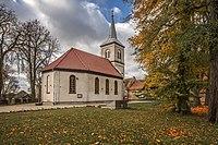 SM Drołtowice Kościół św Mateusza 2016 (1).jpg