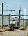 SNCB Loc 2024 R03.jpg