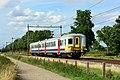 SNCB MS66 643 (50983473651).jpg