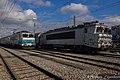 SNCF BB 522269 + BB 522257 (24462021349).jpg