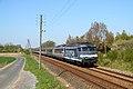 SNCF BB 67600.jpg