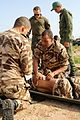 SOF Partners Train Tactical Casualty Care 170301-M-ZJ571-005.jpg