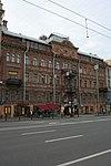 SPB Newski house 63.jpg