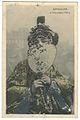 SPINDLER Étoile. 782-78. Vaudeville. Photo Nadar b.jpg
