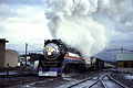 SP 4449 with the Freedom Train, Truckee 1975.jpg