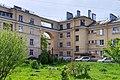 SPb SerafimovskyComplex ProspektStachek31 4321.jpg