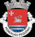 SRT-pedrogaopequeno.png